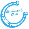 Claremorris Show